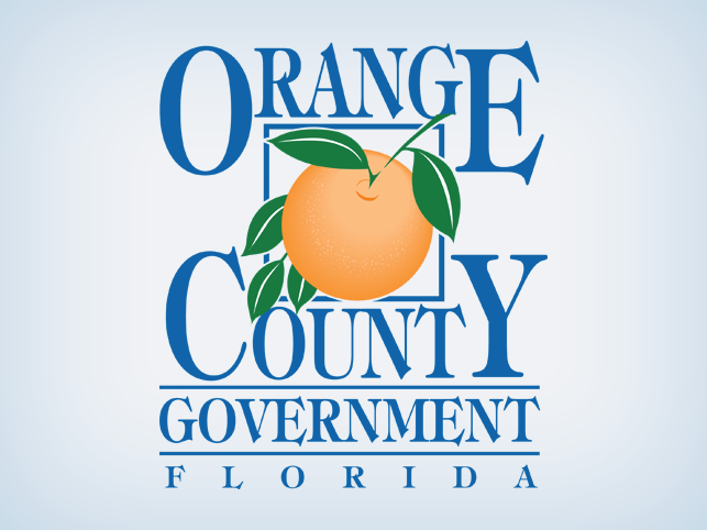 Southeastern Data Lands Orange County Florida's E-Cycling Contract